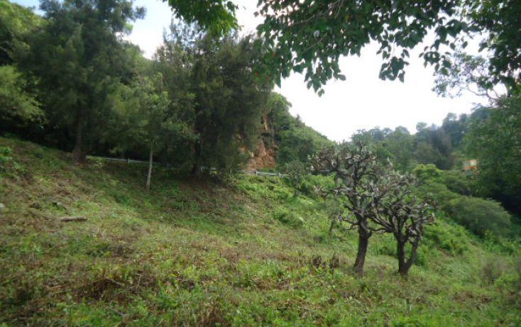 Foto de terreno habitacional en venta en valle de bravo sn, valle de bravo, valle de bravo, estado de méxico, 1698220 no 11
