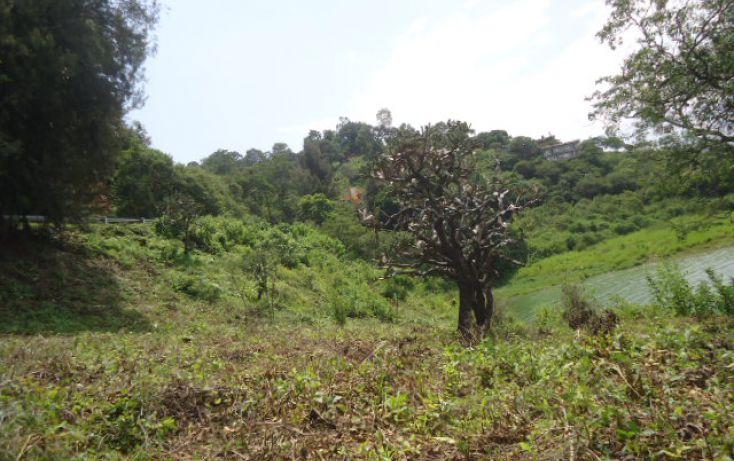 Foto de terreno habitacional en venta en valle de bravo sn, valle de bravo, valle de bravo, estado de méxico, 1698220 no 12