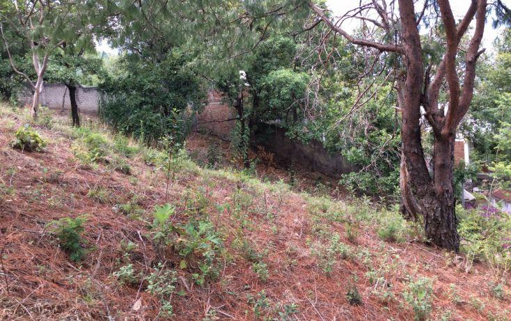 Foto de terreno habitacional en venta en valle de bravo sn, valle de bravo, valle de bravo, estado de méxico, 1962138 no 08