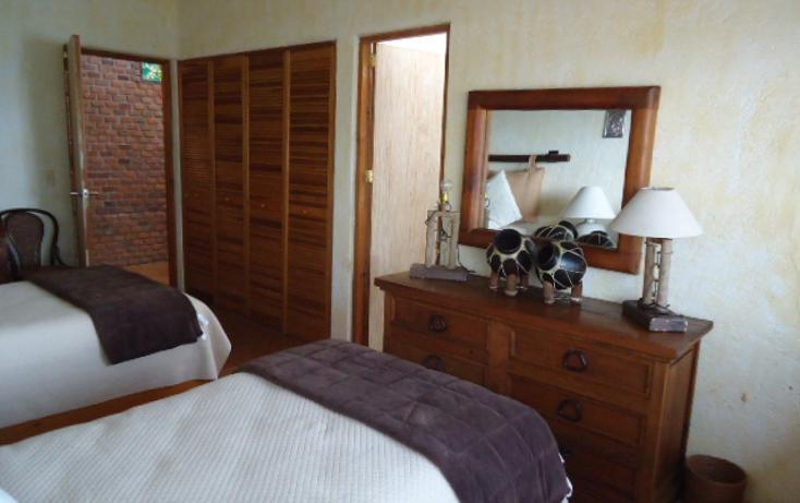 Foto de casa en renta en  , valle de bravo, valle de bravo, méxico, 1698208 No. 05
