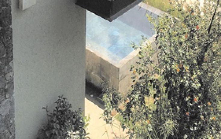 Foto de casa en condominio en venta en, valle de bravo, valle de bravo, estado de méxico, 1156741 no 01