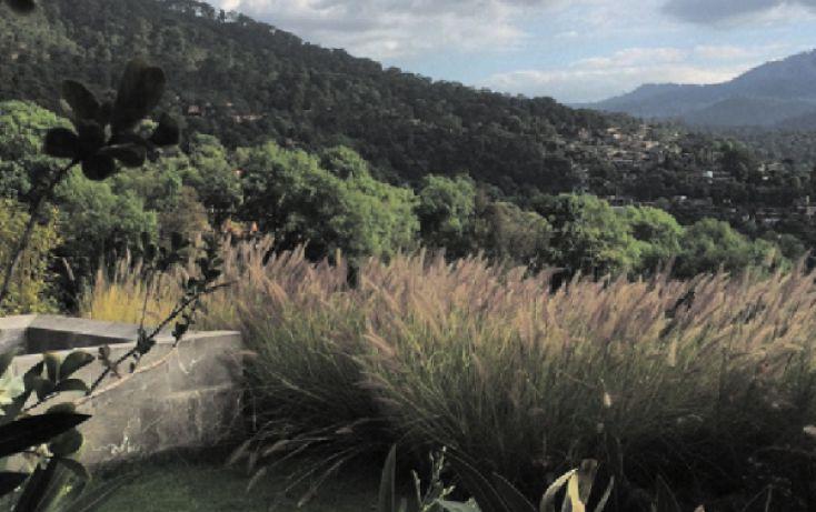 Foto de casa en condominio en venta en, valle de bravo, valle de bravo, estado de méxico, 1156741 no 02