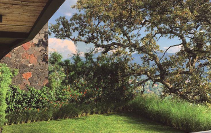 Foto de casa en condominio en venta en, valle de bravo, valle de bravo, estado de méxico, 1156741 no 03