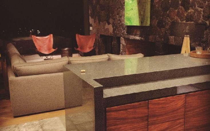 Foto de casa en condominio en venta en, valle de bravo, valle de bravo, estado de méxico, 1156741 no 05