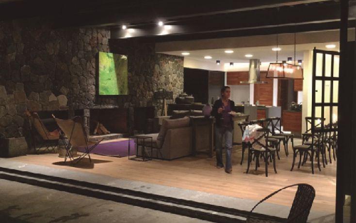 Foto de casa en condominio en venta en, valle de bravo, valle de bravo, estado de méxico, 1156741 no 06