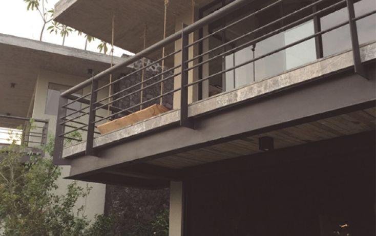 Foto de casa en condominio en venta en, valle de bravo, valle de bravo, estado de méxico, 1156741 no 07