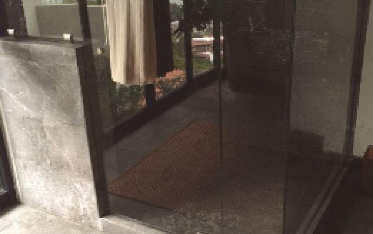 Foto de casa en condominio en venta en, valle de bravo, valle de bravo, estado de méxico, 1156741 no 08