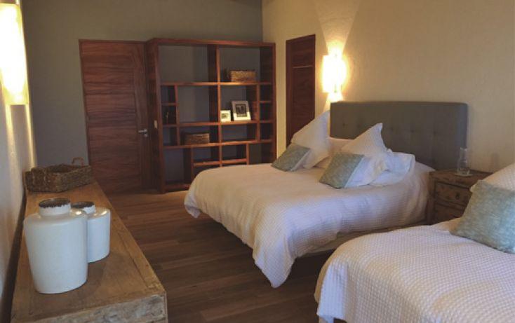 Foto de casa en condominio en venta en, valle de bravo, valle de bravo, estado de méxico, 1156741 no 09