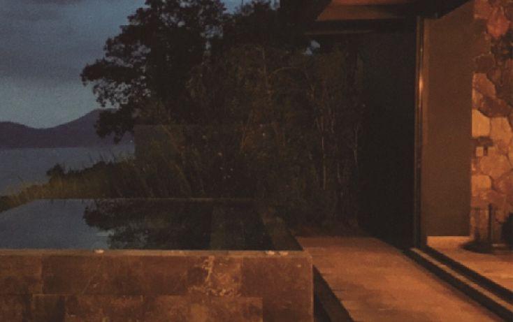Foto de casa en condominio en venta en, valle de bravo, valle de bravo, estado de méxico, 1156741 no 10