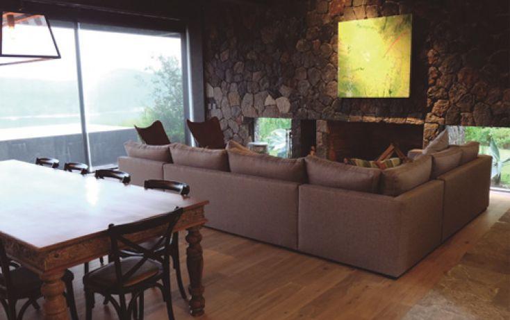 Foto de casa en condominio en venta en, valle de bravo, valle de bravo, estado de méxico, 1156741 no 12