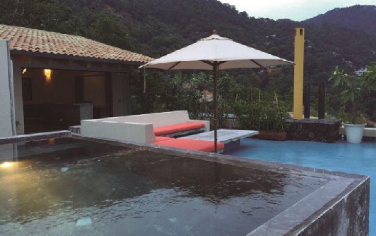 Foto de casa en condominio en venta en, valle de bravo, valle de bravo, estado de méxico, 1156741 no 13