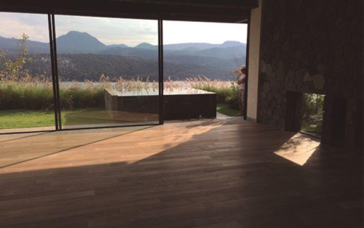 Foto de casa en condominio en venta en, valle de bravo, valle de bravo, estado de méxico, 1156741 no 15