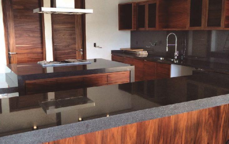 Foto de casa en condominio en venta en, valle de bravo, valle de bravo, estado de méxico, 1156741 no 16