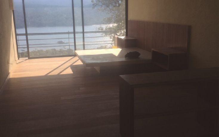 Foto de casa en condominio en venta en, valle de bravo, valle de bravo, estado de méxico, 1156741 no 17