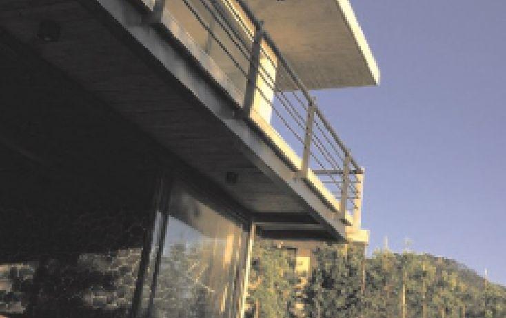 Foto de casa en condominio en venta en, valle de bravo, valle de bravo, estado de méxico, 1156741 no 18
