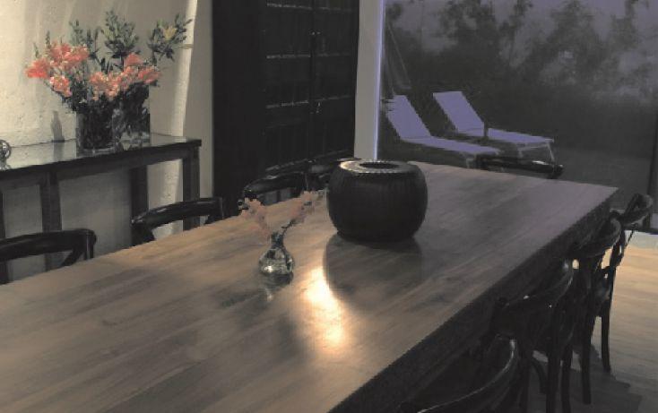 Foto de casa en condominio en venta en, valle de bravo, valle de bravo, estado de méxico, 1186447 no 03