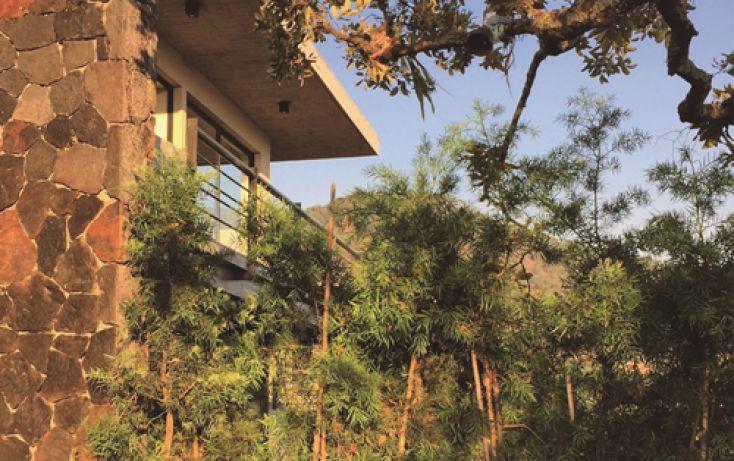 Foto de casa en condominio en venta en, valle de bravo, valle de bravo, estado de méxico, 1186447 no 04