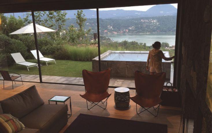 Foto de casa en condominio en venta en, valle de bravo, valle de bravo, estado de méxico, 1186447 no 06