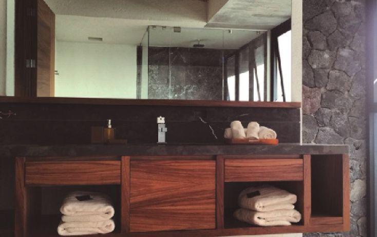 Foto de casa en condominio en venta en, valle de bravo, valle de bravo, estado de méxico, 1186447 no 07