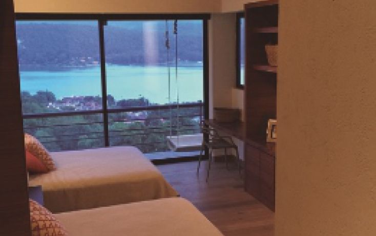 Foto de casa en condominio en venta en, valle de bravo, valle de bravo, estado de méxico, 1186447 no 09