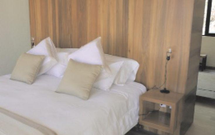 Foto de casa en condominio en venta en, valle de bravo, valle de bravo, estado de méxico, 1186447 no 10