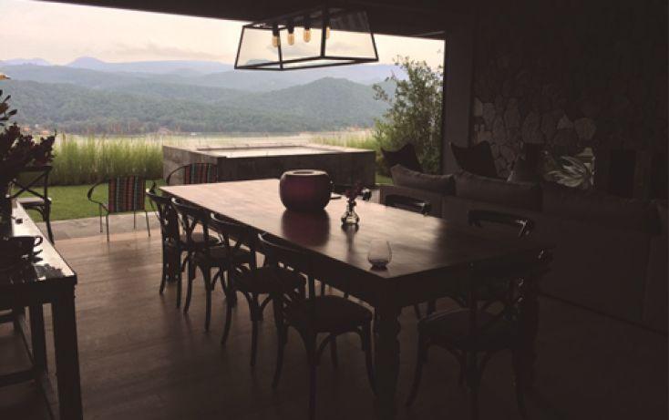 Foto de casa en condominio en venta en, valle de bravo, valle de bravo, estado de méxico, 1186447 no 11