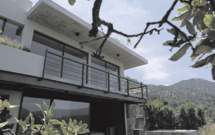 Foto de casa en condominio en venta en, valle de bravo, valle de bravo, estado de méxico, 1186447 no 14