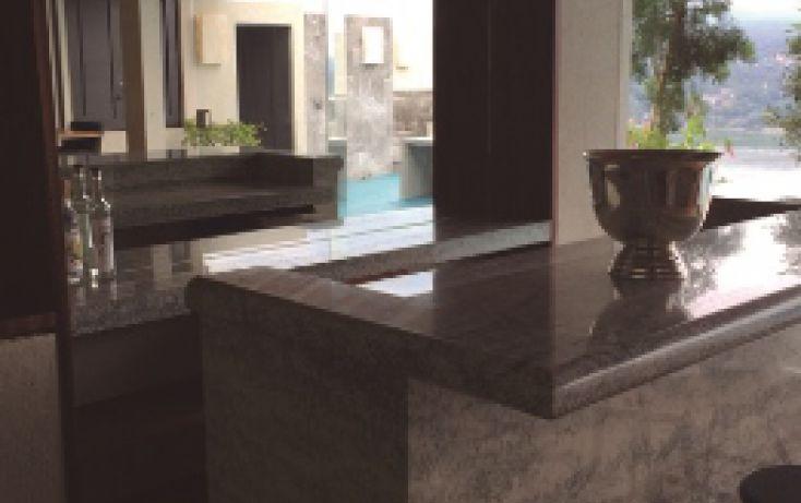 Foto de casa en condominio en venta en, valle de bravo, valle de bravo, estado de méxico, 1186449 no 02