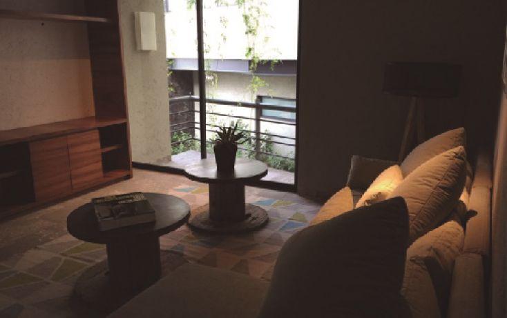 Foto de casa en condominio en venta en, valle de bravo, valle de bravo, estado de méxico, 1186449 no 04