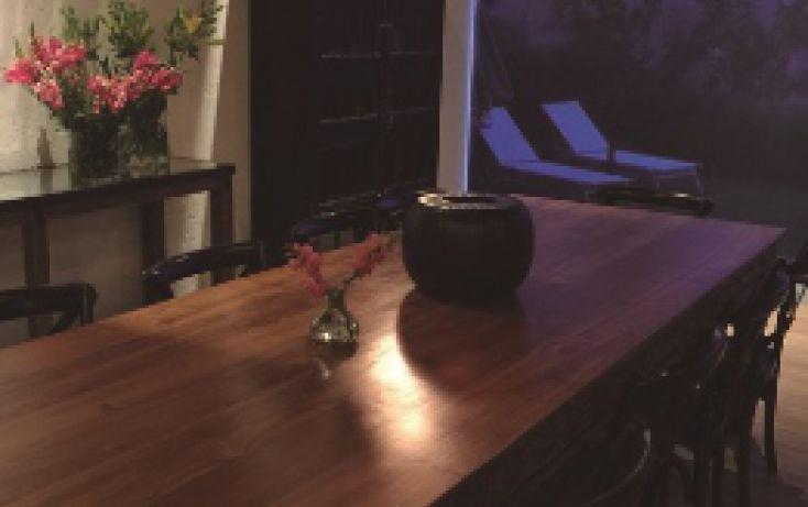 Foto de casa en condominio en venta en, valle de bravo, valle de bravo, estado de méxico, 1186449 no 05