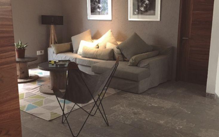 Foto de casa en condominio en venta en, valle de bravo, valle de bravo, estado de méxico, 1186449 no 06