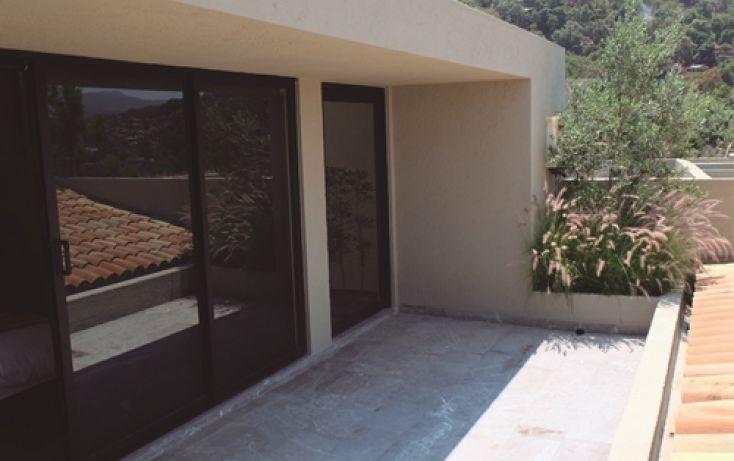 Foto de casa en condominio en venta en, valle de bravo, valle de bravo, estado de méxico, 1186449 no 07