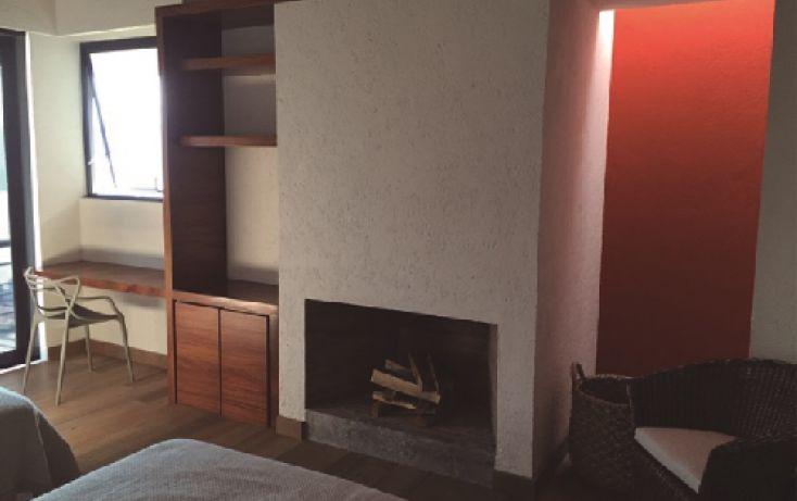 Foto de casa en condominio en venta en, valle de bravo, valle de bravo, estado de méxico, 1186449 no 08