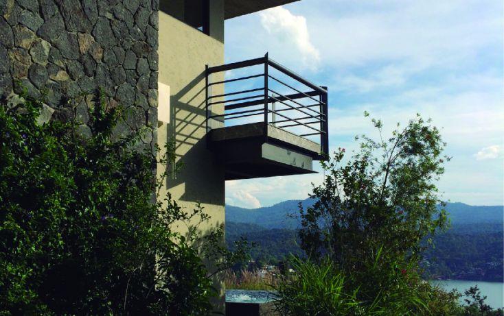 Foto de casa en condominio en venta en, valle de bravo, valle de bravo, estado de méxico, 1186449 no 09