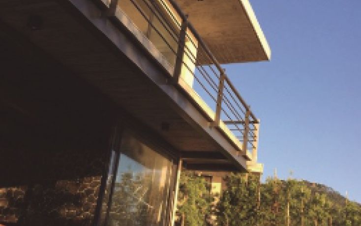 Foto de casa en condominio en venta en, valle de bravo, valle de bravo, estado de méxico, 1186449 no 11