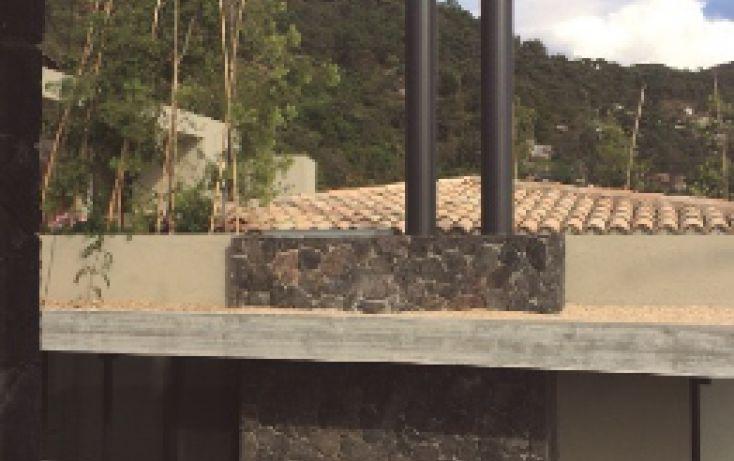 Foto de casa en condominio en venta en, valle de bravo, valle de bravo, estado de méxico, 1186449 no 12