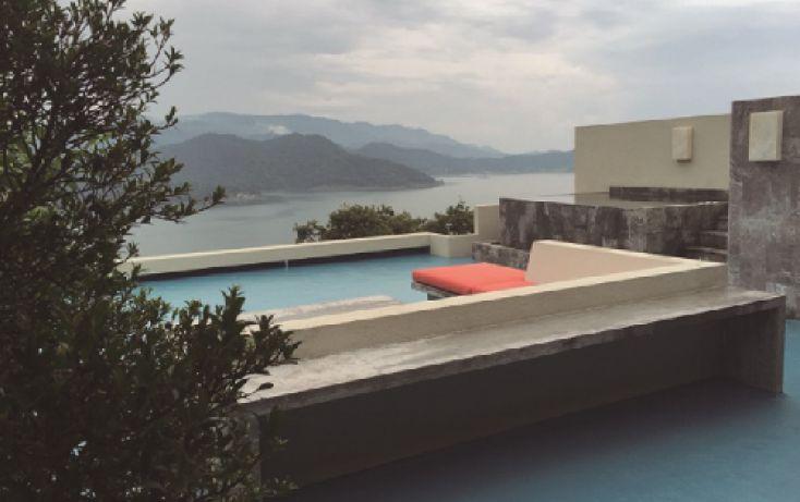 Foto de casa en condominio en venta en, valle de bravo, valle de bravo, estado de méxico, 1186449 no 13