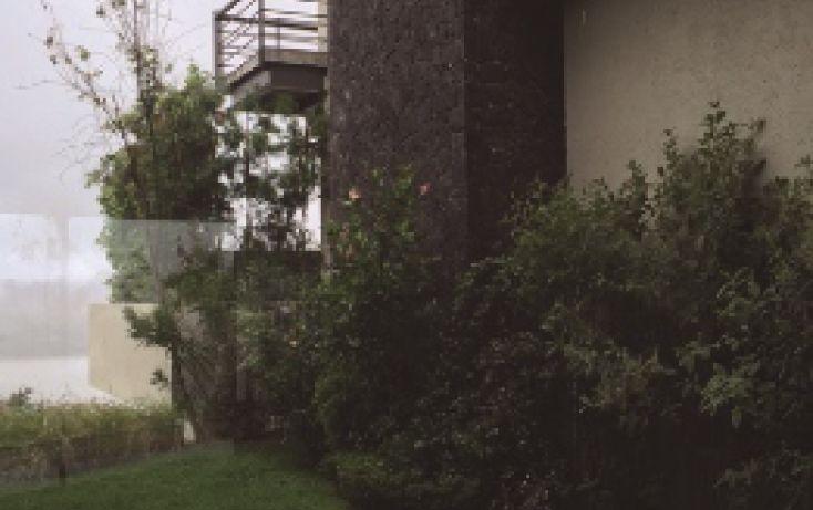 Foto de casa en condominio en venta en, valle de bravo, valle de bravo, estado de méxico, 1186449 no 14