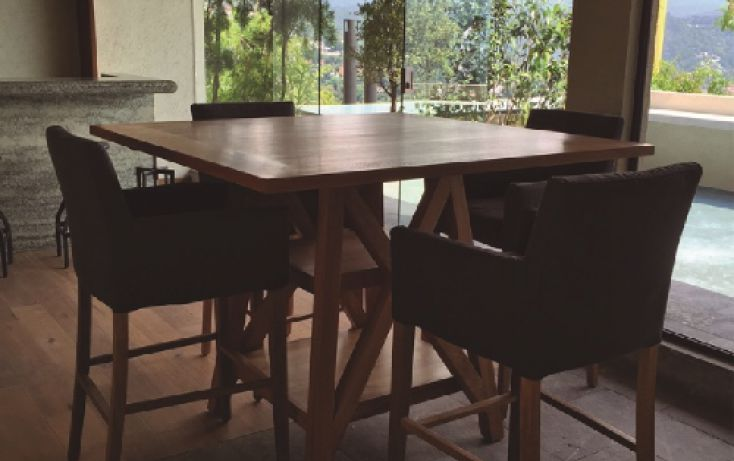Foto de casa en condominio en venta en, valle de bravo, valle de bravo, estado de méxico, 1186449 no 17