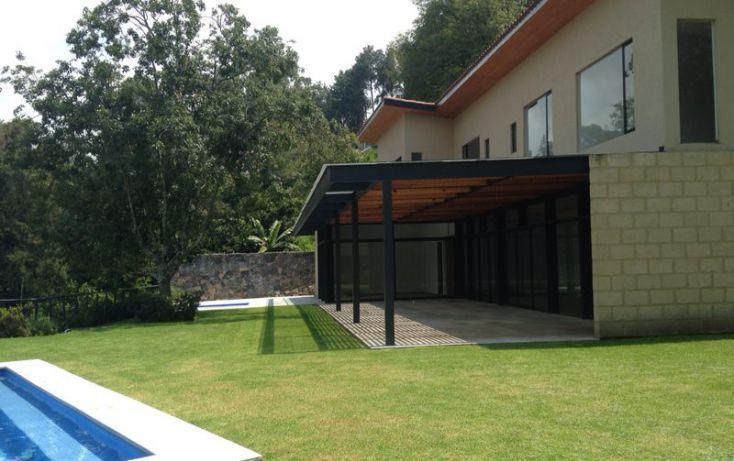 Foto de casa en venta en, valle de bravo, valle de bravo, estado de méxico, 1193005 no 01