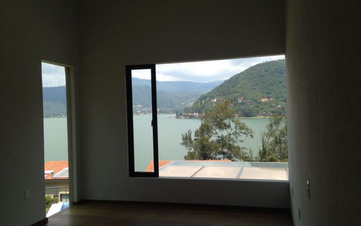 Foto de casa en venta en, valle de bravo, valle de bravo, estado de méxico, 1193005 no 03