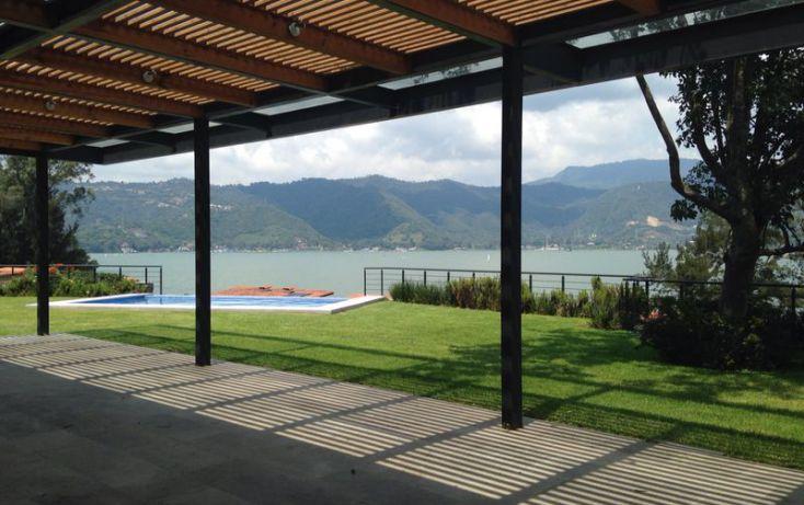 Foto de casa en venta en, valle de bravo, valle de bravo, estado de méxico, 1193005 no 05