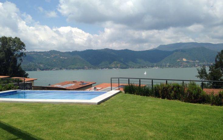 Foto de casa en venta en, valle de bravo, valle de bravo, estado de méxico, 1193005 no 06