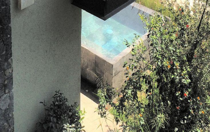 Foto de casa en condominio en venta en, valle de bravo, valle de bravo, estado de méxico, 1289607 no 01