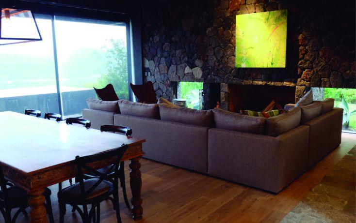 Foto de casa en condominio en venta en, valle de bravo, valle de bravo, estado de méxico, 1289607 no 03