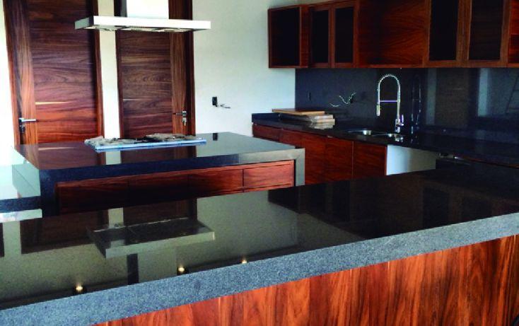 Foto de casa en condominio en venta en, valle de bravo, valle de bravo, estado de méxico, 1289607 no 04