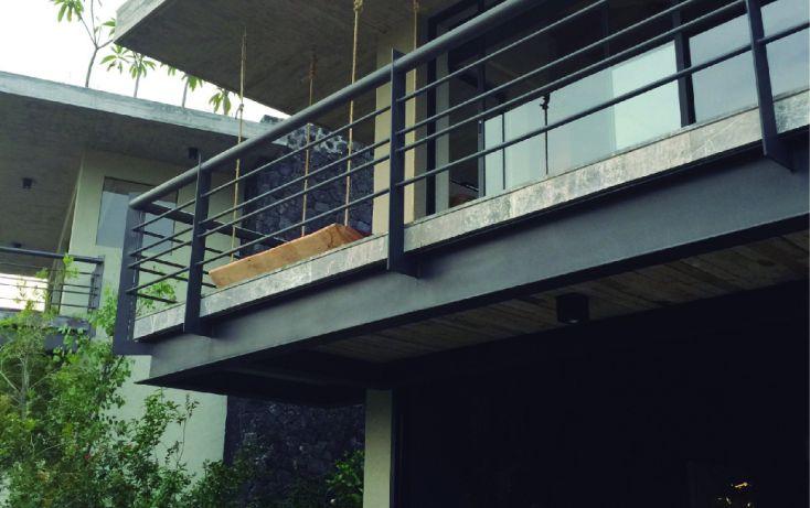 Foto de casa en condominio en venta en, valle de bravo, valle de bravo, estado de méxico, 1289607 no 05