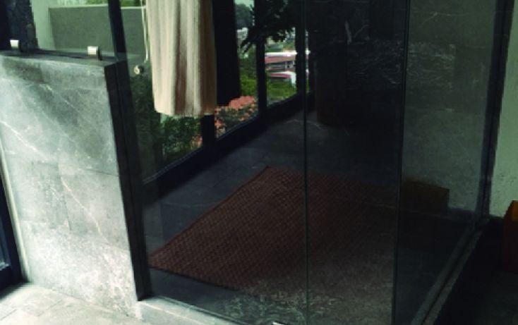 Foto de casa en condominio en venta en, valle de bravo, valle de bravo, estado de méxico, 1289607 no 09