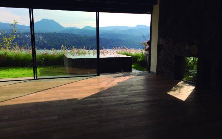 Foto de casa en condominio en venta en, valle de bravo, valle de bravo, estado de méxico, 1289607 no 14