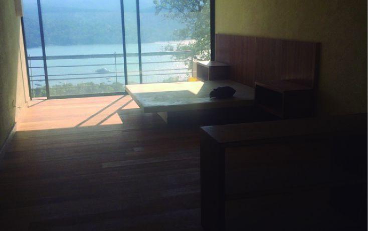Foto de casa en condominio en venta en, valle de bravo, valle de bravo, estado de méxico, 1289607 no 15